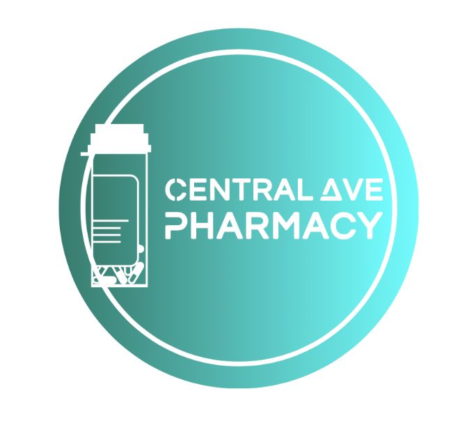 Central Avenue Pharmacy